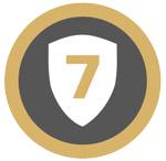Keramag Icon