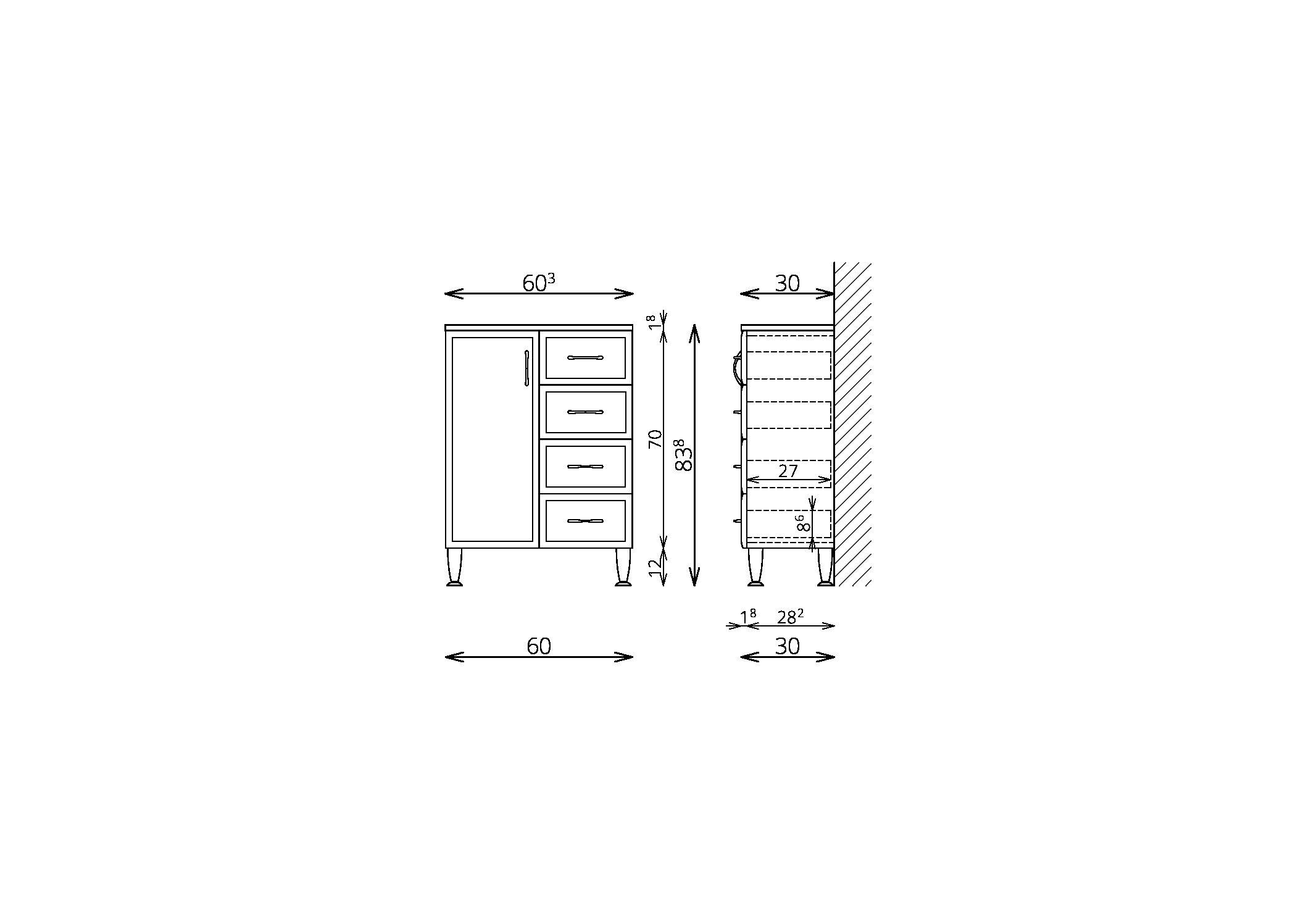 TBOSS-CLASSIC-A60F