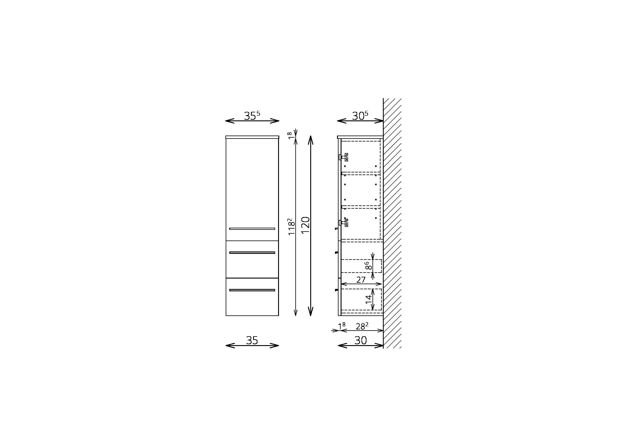 TBOSS-FAMME-F120-1A2F