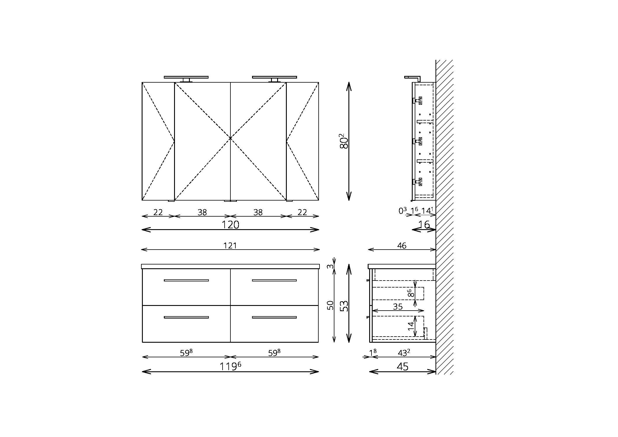 TBOSS-FANO-120-MIRROR-BOX-RECTA-120