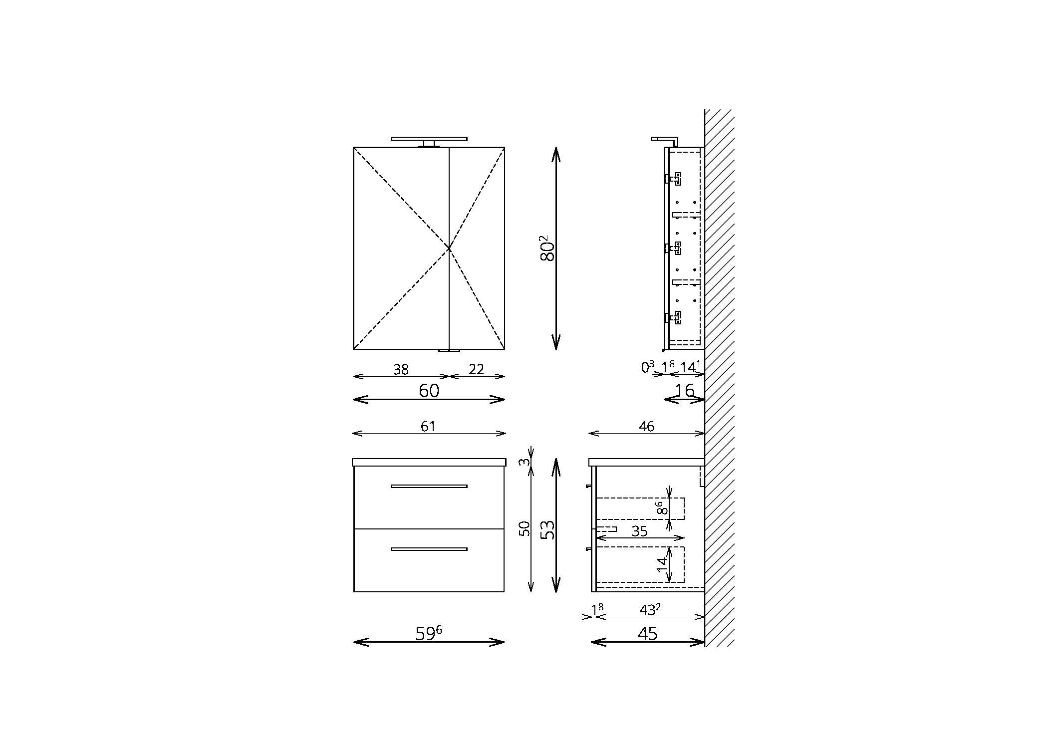 TBOSS-FANO-60-MIRROR-BOX-RECTA-60