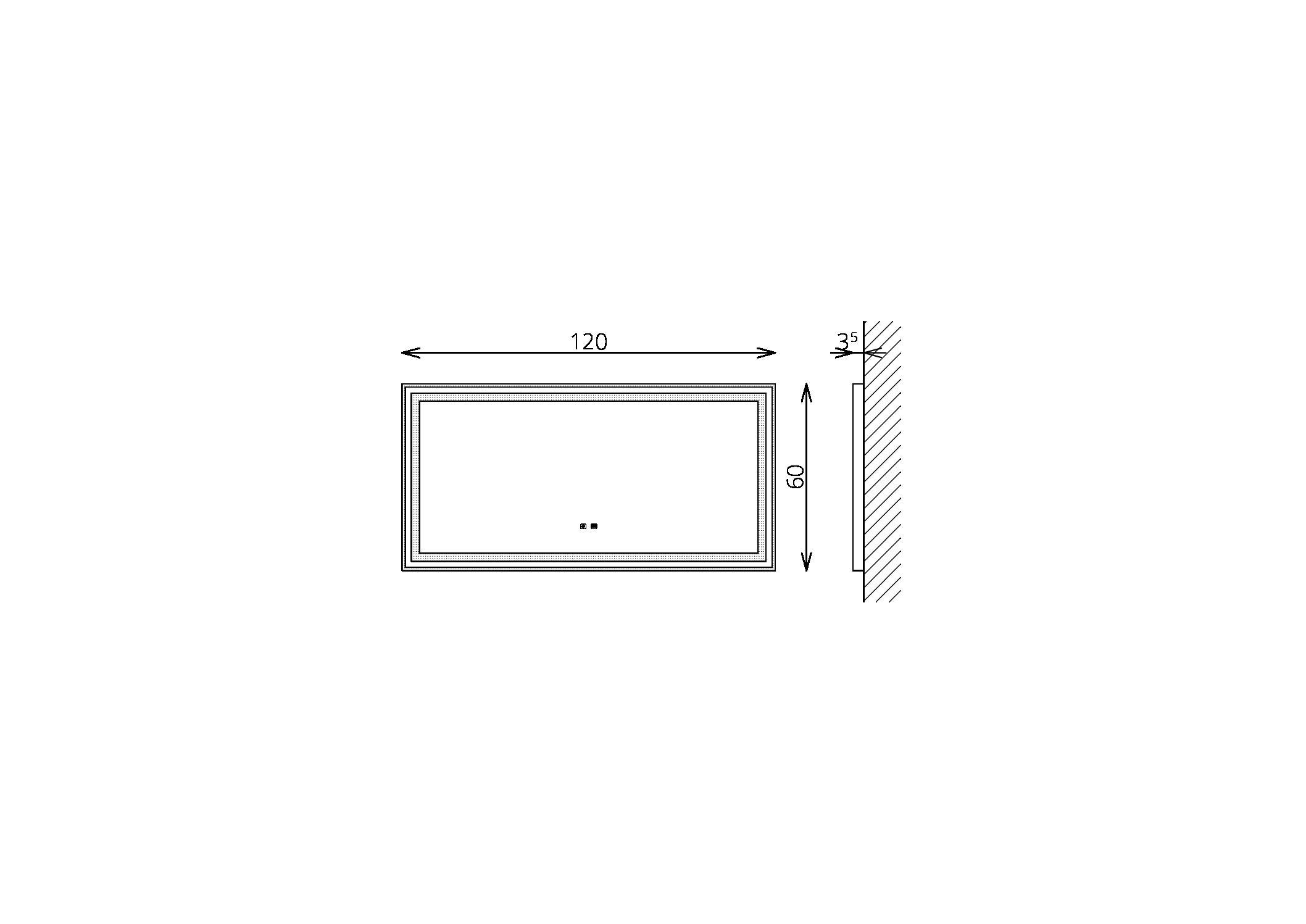 TBOSS-FLOATING-MIRROR-AURA-120x60