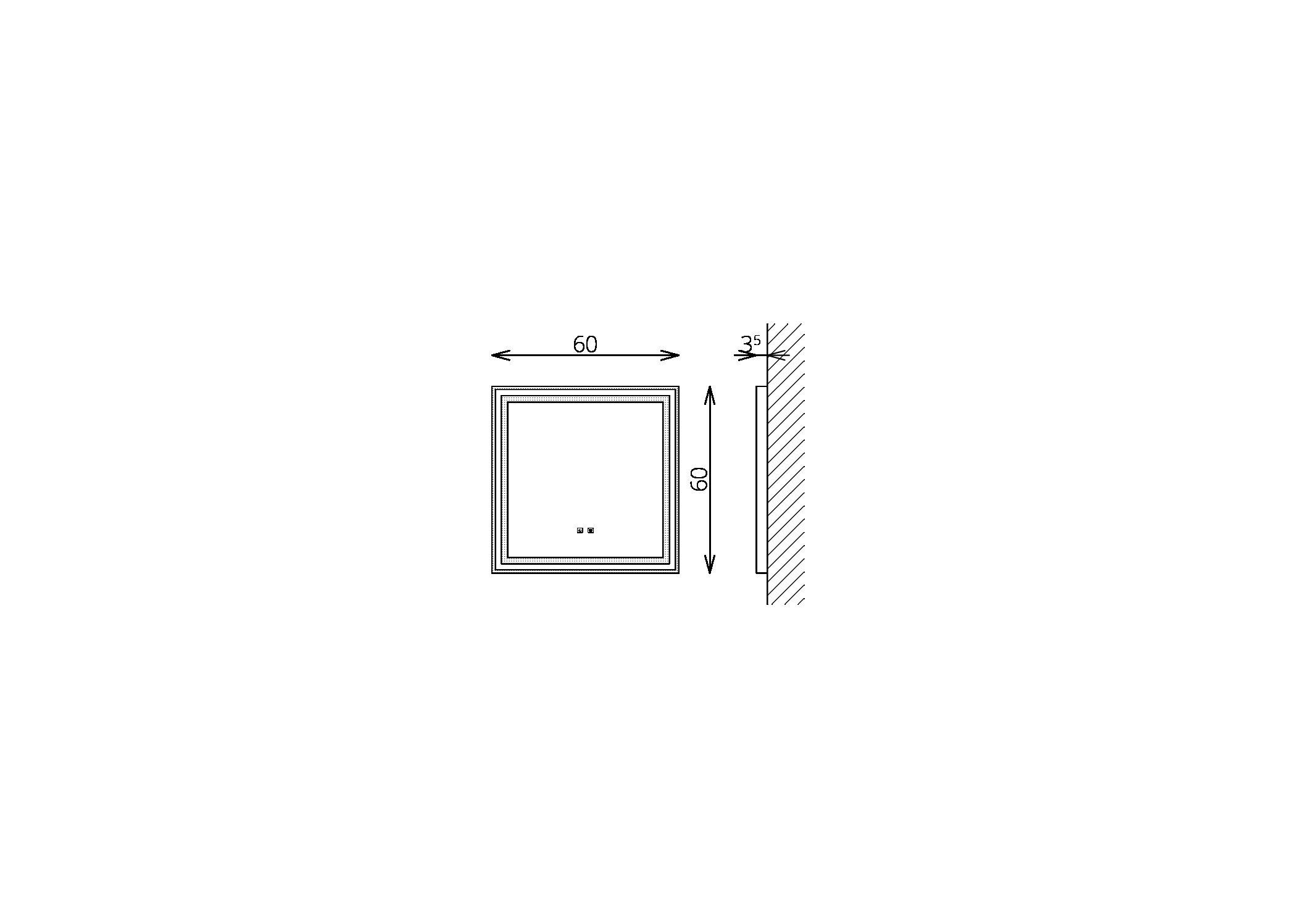 TBOSS-FLOATING-MIRROR-AURA-60x60