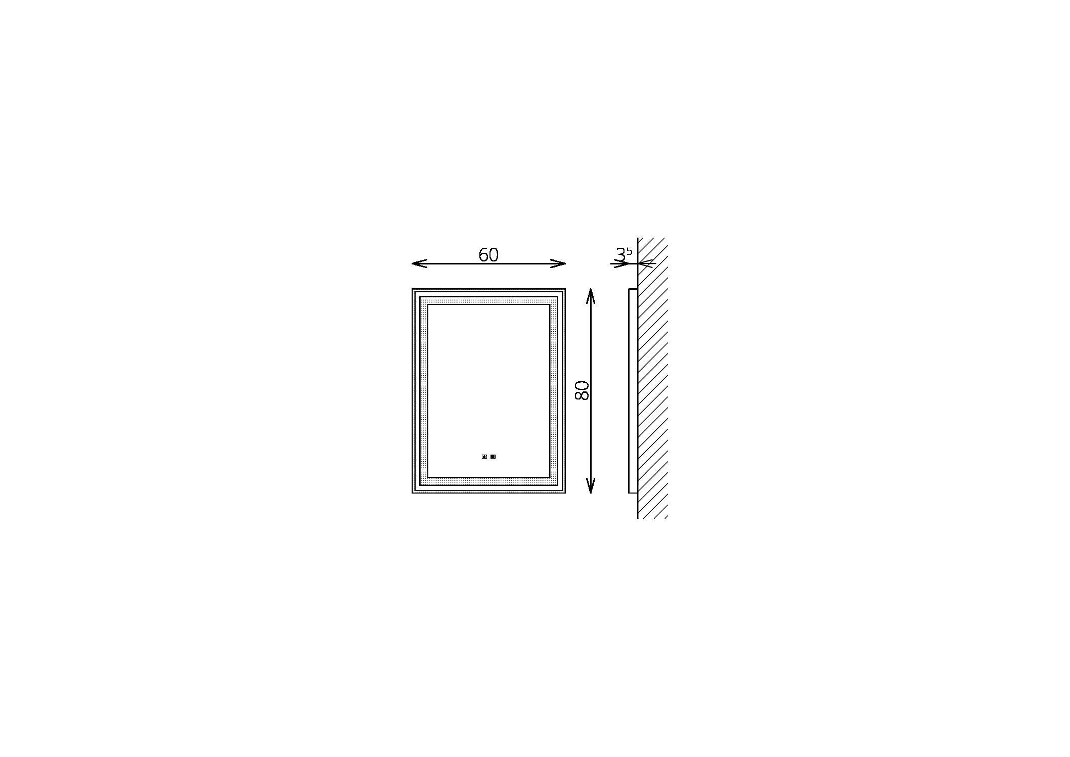 TBOSS-FLOATING-MIRROR-AURA-60x80