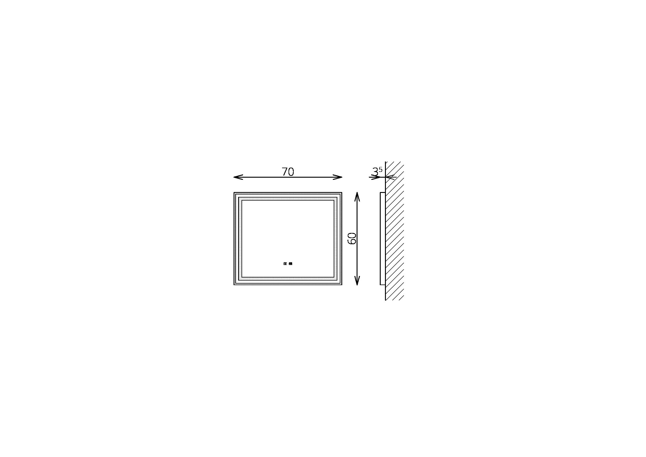 TBOSS-FLOATING-MIRROR-AURA-70X60