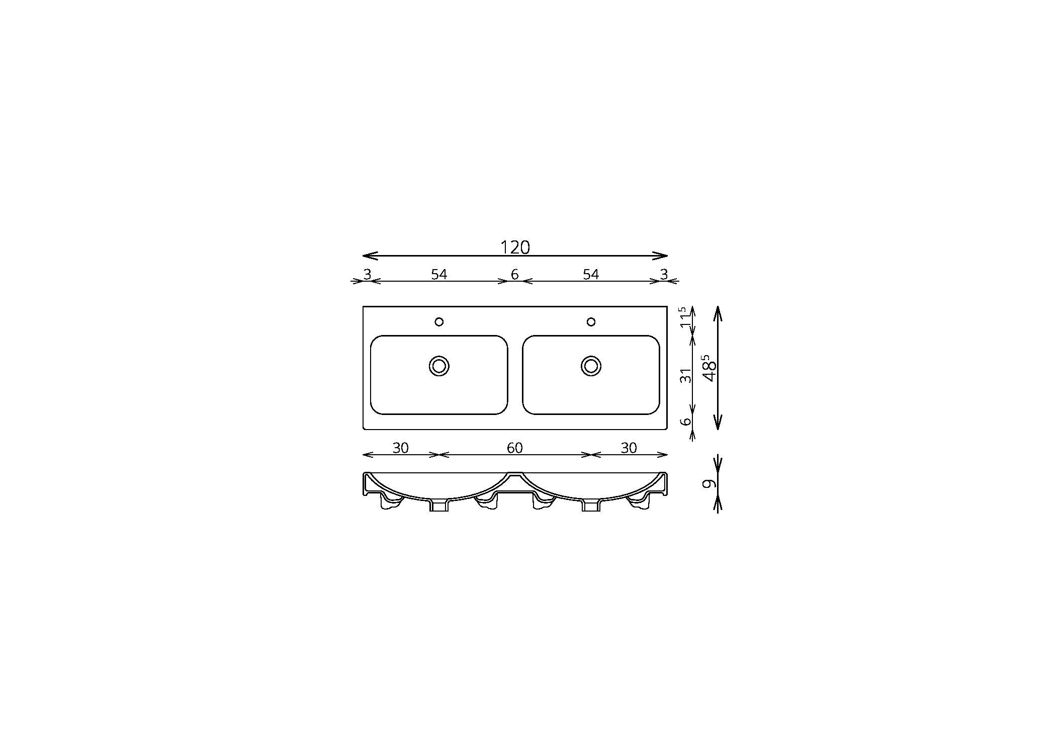 TBOSS-KERAMAG-ICON-120-2M2CS-MOSDO