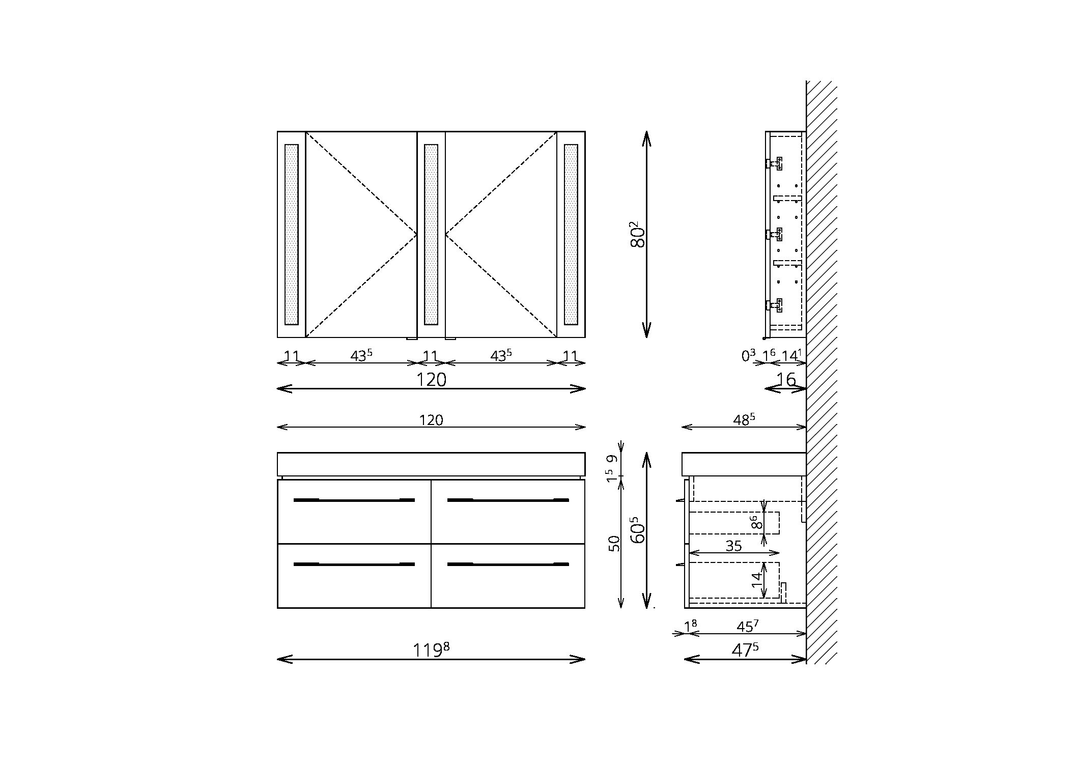 TBOSS-KERAMAG-ICON-120-MIRROR-BOX-ICON-120