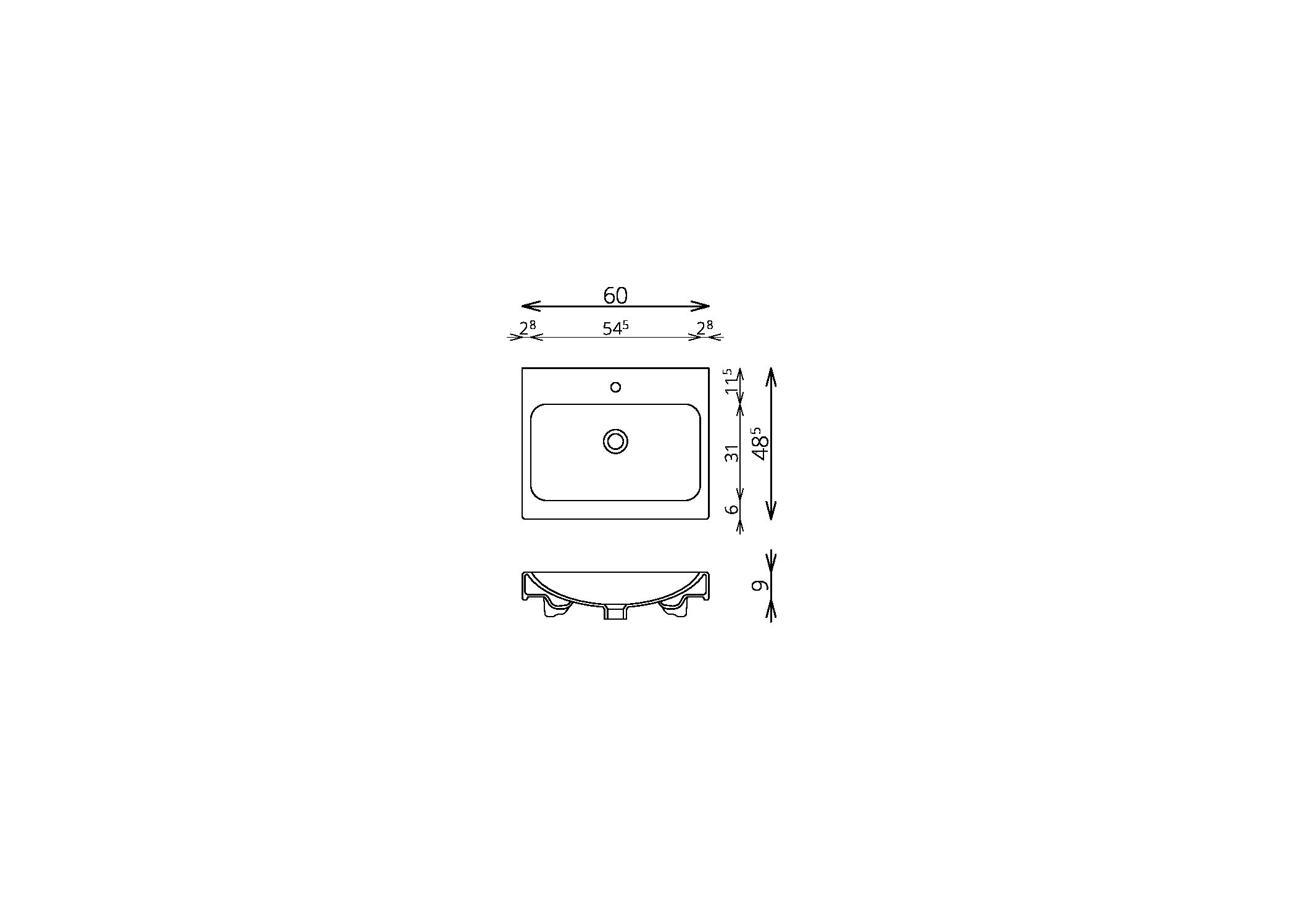 TBOSS-KERAMAG-ICON-60-MOSDO