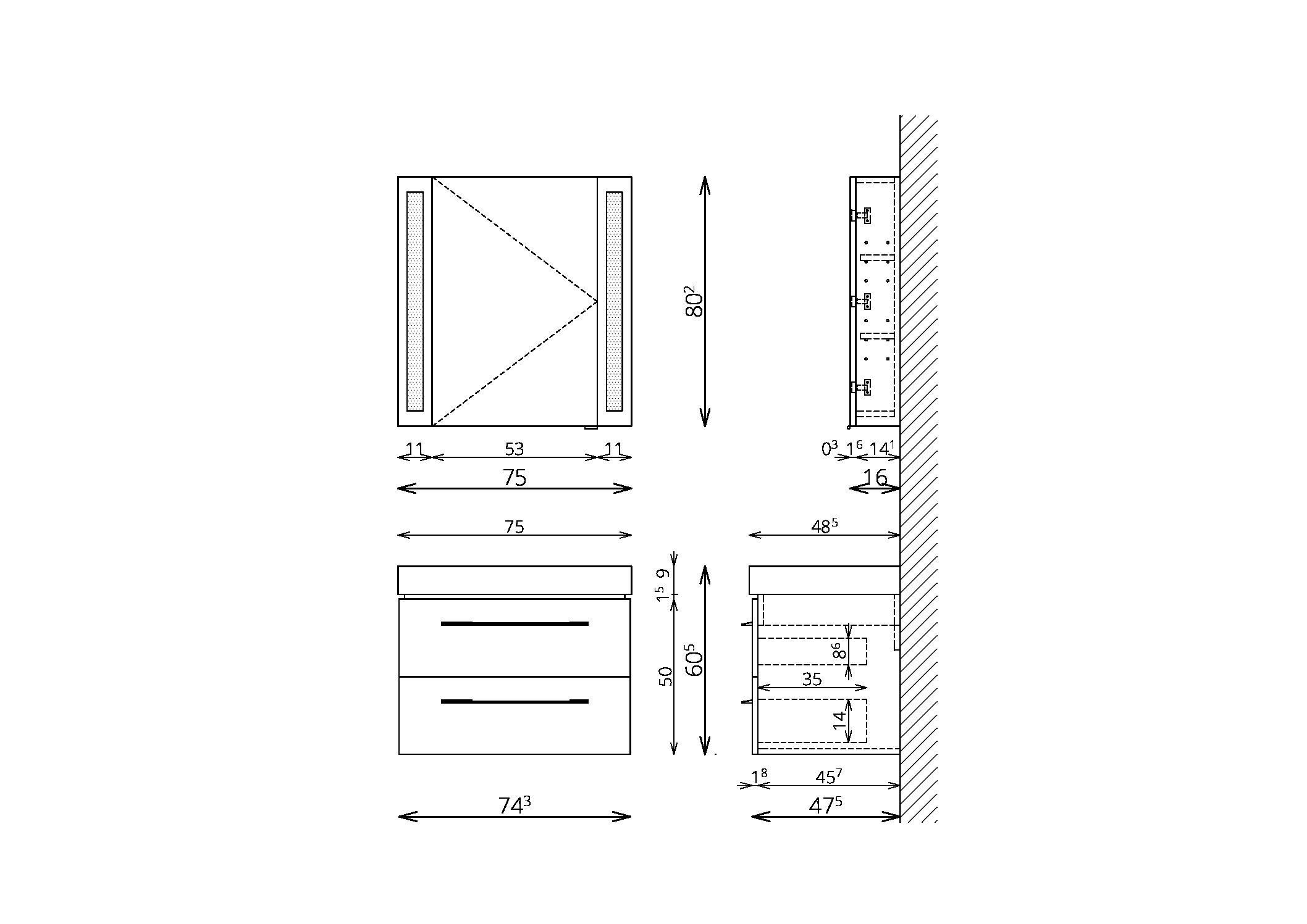 TBOSS-KERAMAG-ICON-75-MIRROR-BOX-ICON-75