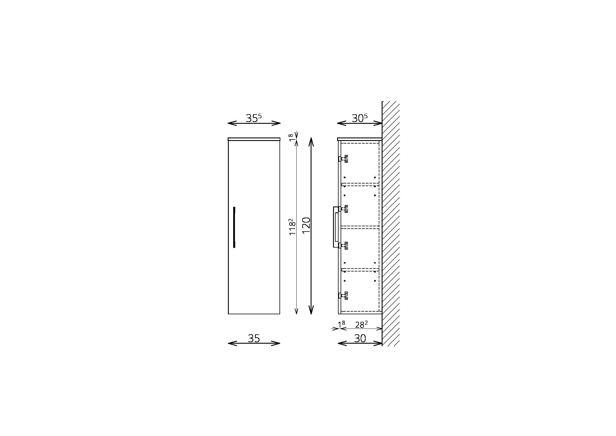 TBOSS-KERAMAG-ICON-F120-1A