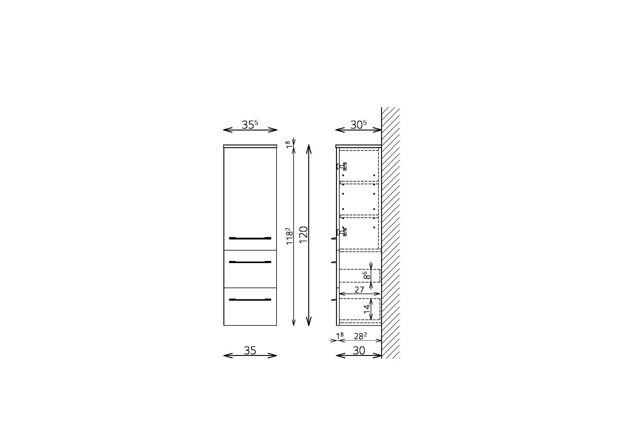 TBOSS-KERAMAG-ICON-F120-1A2F