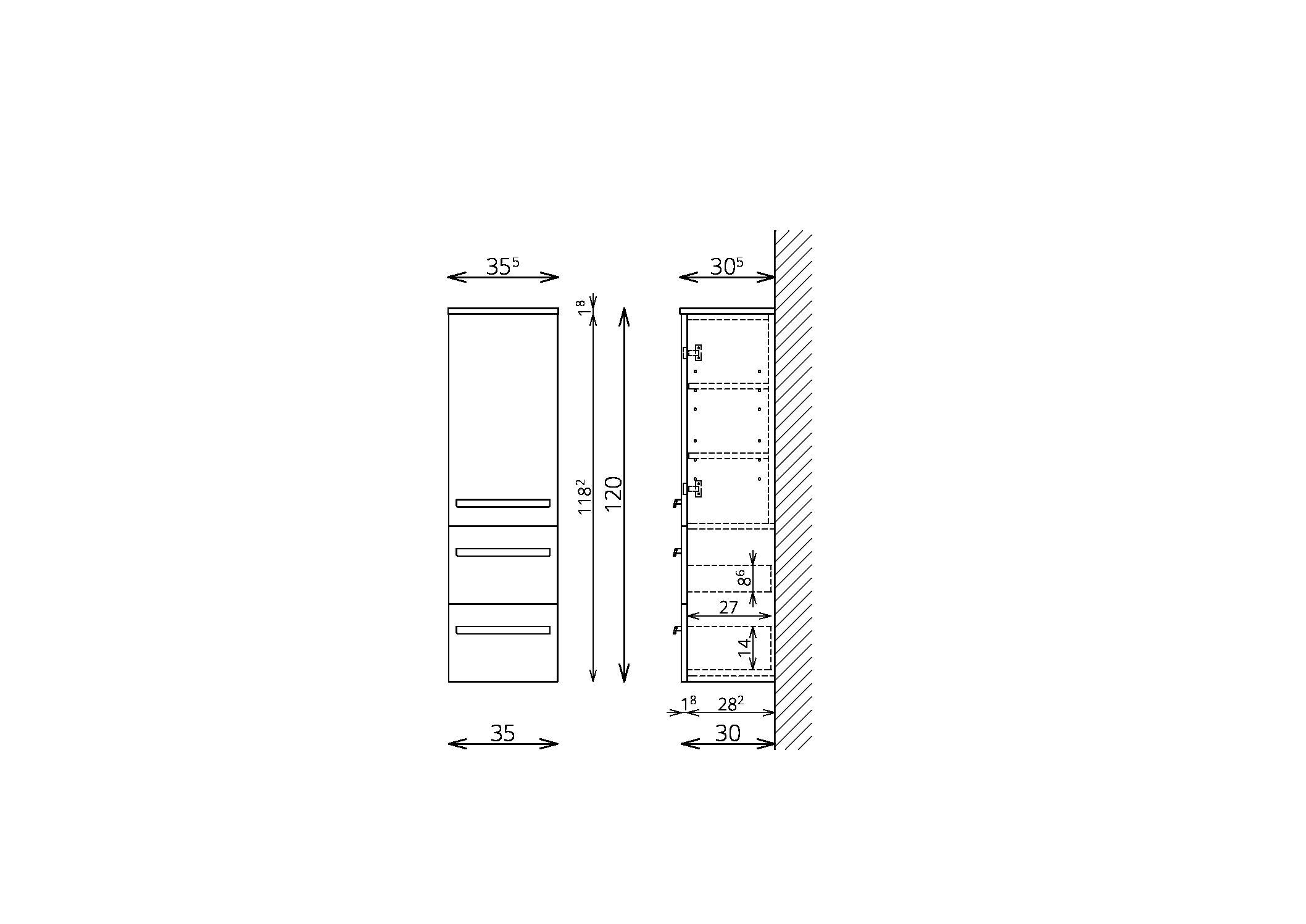 TBOSS-LEON-F120-1A2F