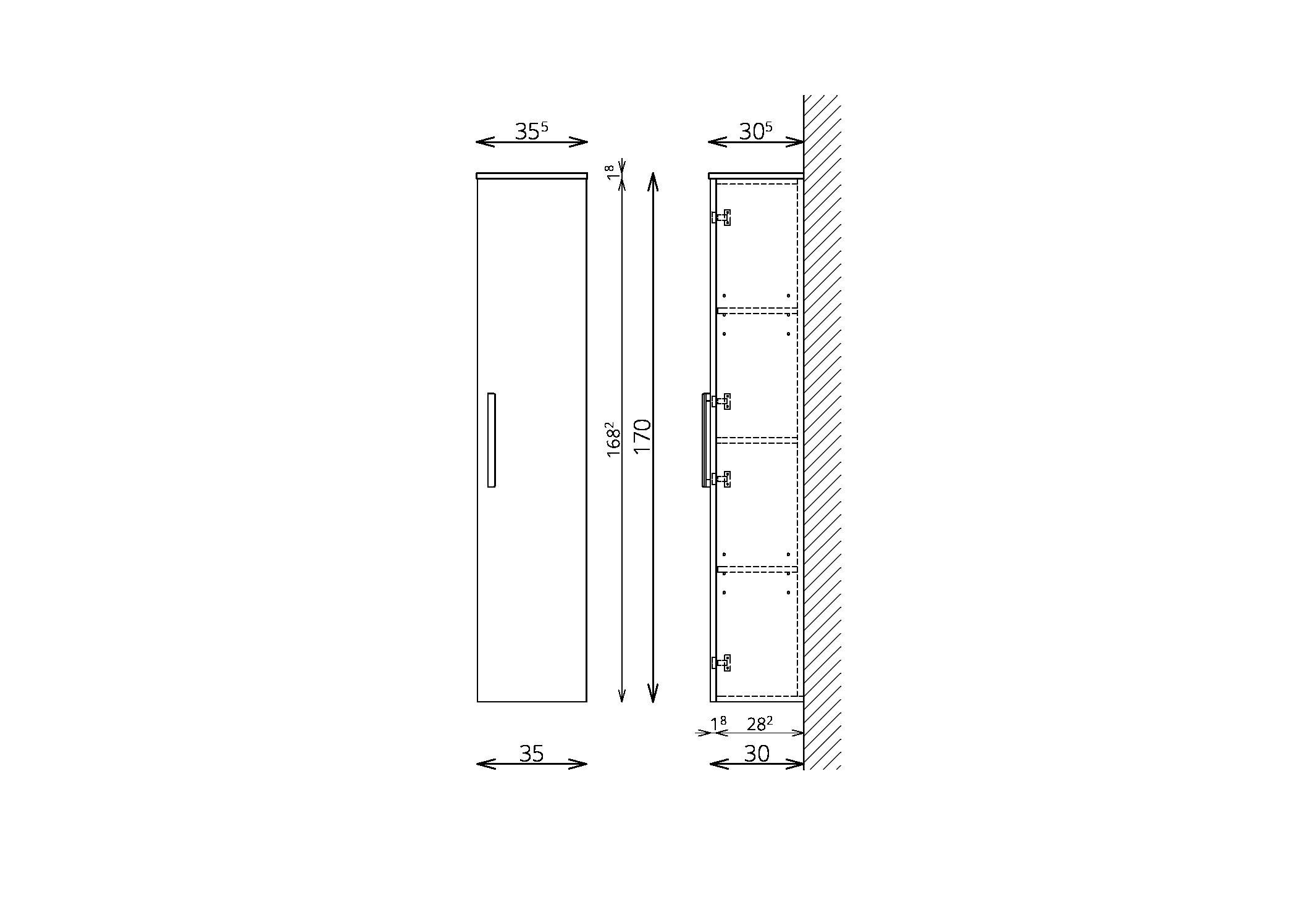 TBOSS-LEON-F170-1A