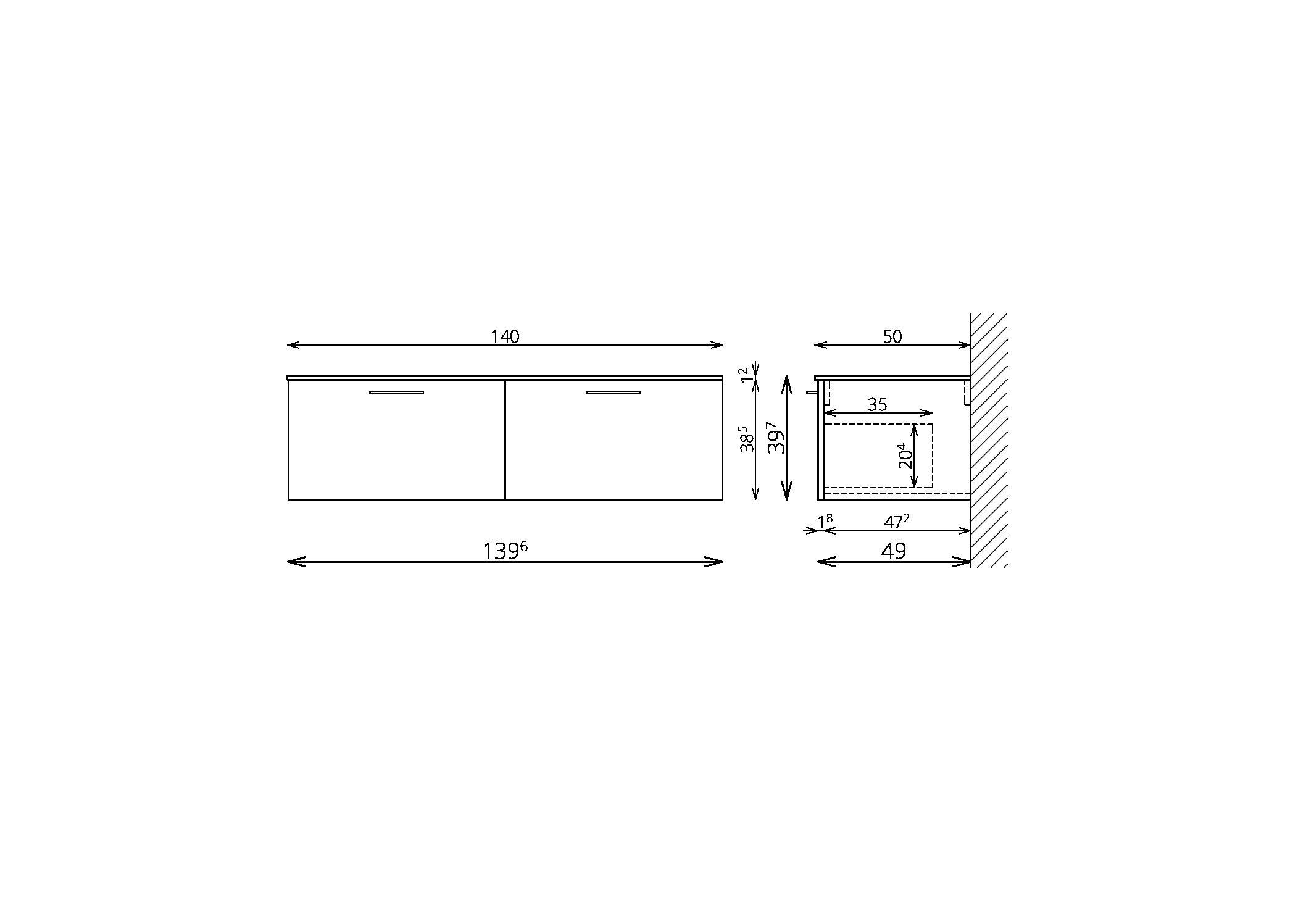 TBOSS-SHARP-GLASS-140-2F-2M2CS