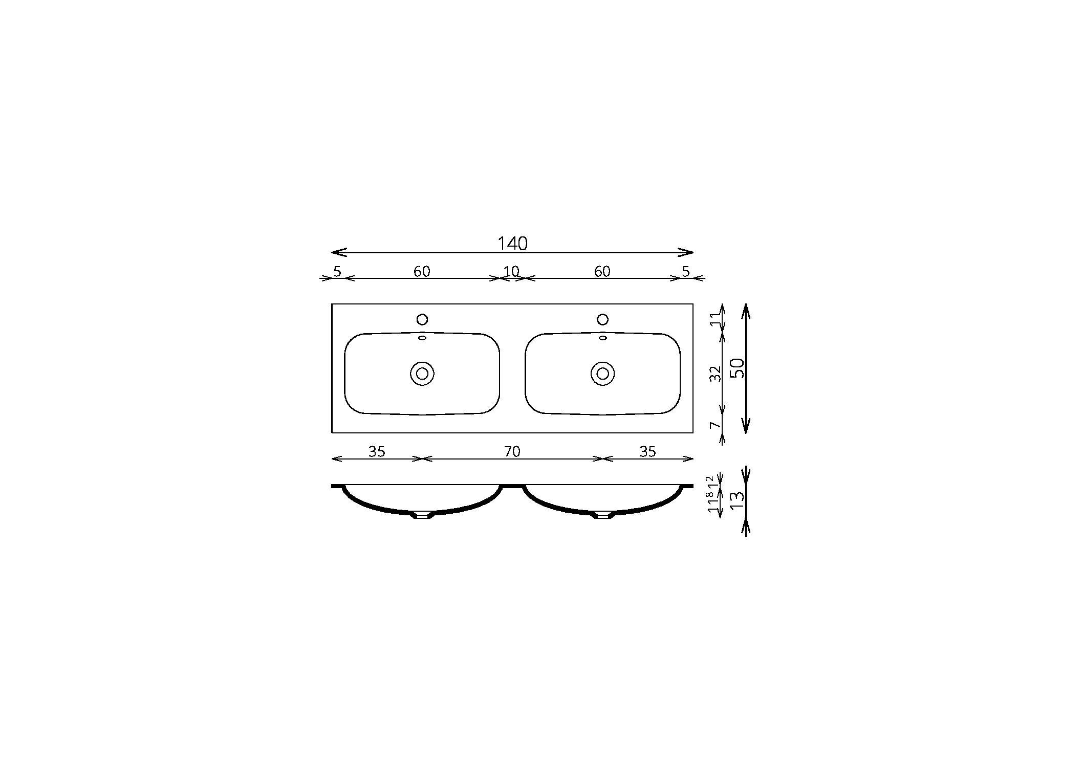 TBOSS-SHARP-GLASS-140-2M2CS-MOSDO