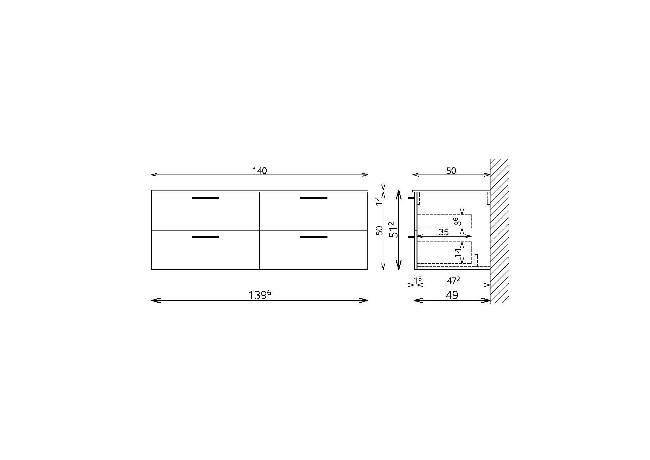 TBOSS-SHARP-GLASS-140-4F-2M2CS
