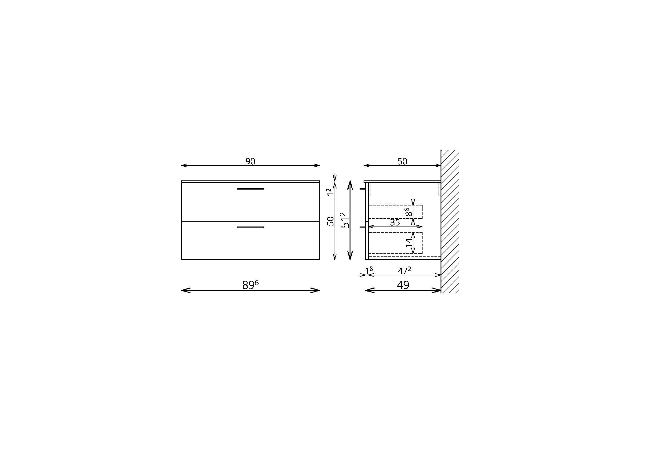 TBOSS-SHARP-GLASS-90-2F