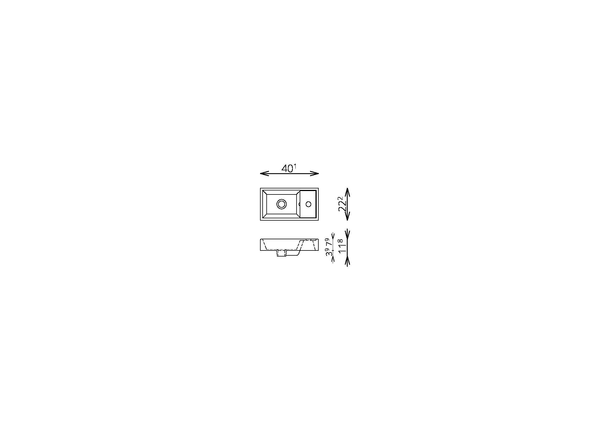 TBOSS-SPARTA-40-MOSDO