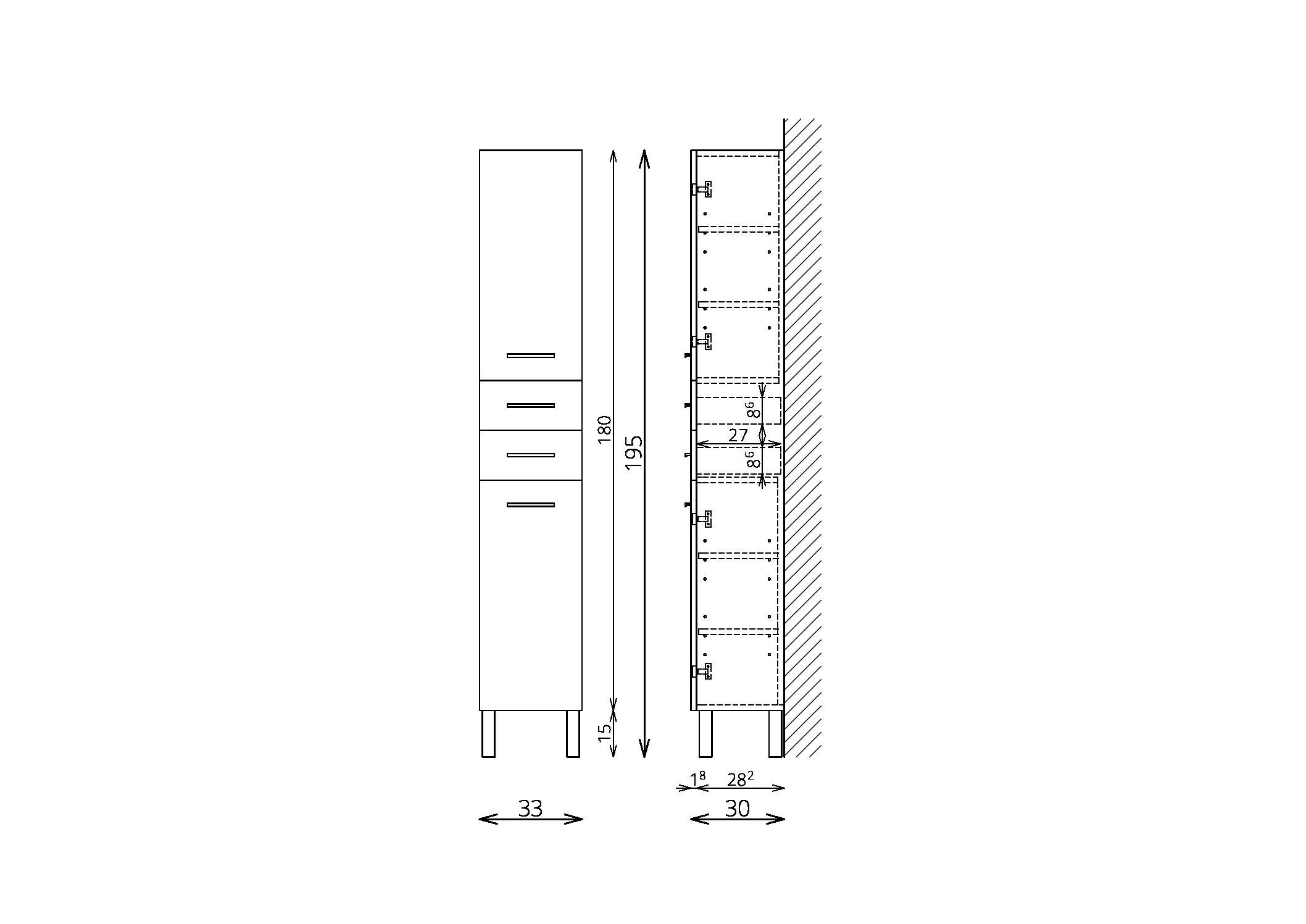 TBOSS-TRENTO-M33Z